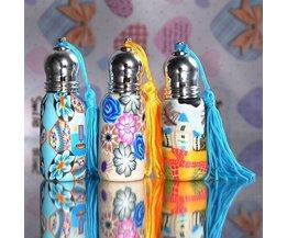 Parfumroller (6ml)