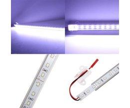 50 Cm LED Strip