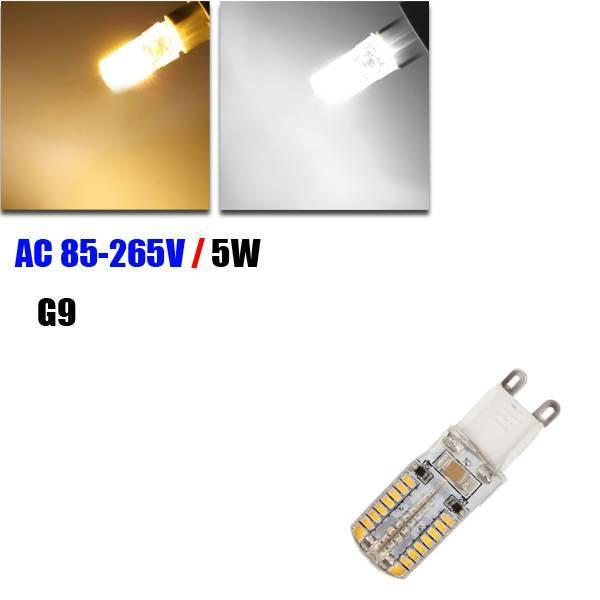 led lamp 5 watt online bestellen i myxlshop tip. Black Bedroom Furniture Sets. Home Design Ideas