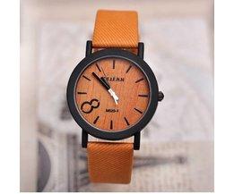 Feifan Watch