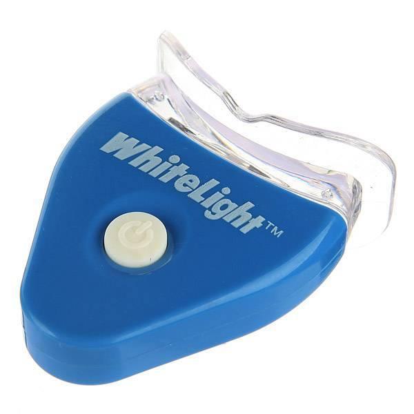 Whitening kit online kopen i myxlshop - Voor thuis ...