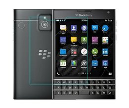 BlackBerry Screenprotector