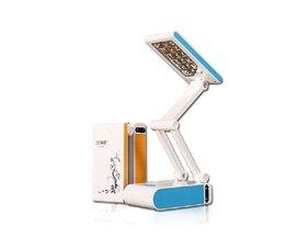 LED Lamp Voor Je Bureau
