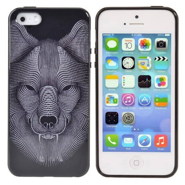 787e92337bb Iphone 5s Cases online kopen? I MyXLshop