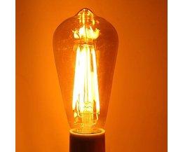 Lamp E27 Fitting