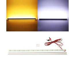 LED Lichtbalk