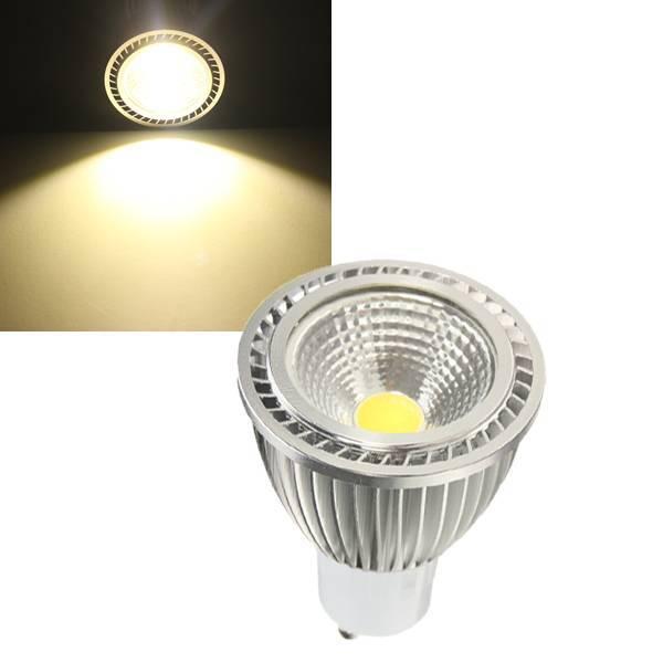 gu10 led lamp kopen i myxlshop tip. Black Bedroom Furniture Sets. Home Design Ideas