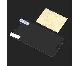 Screenprotector voor Samsung Galaxy S5 i9600