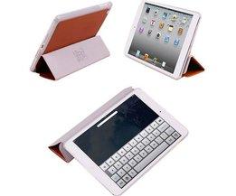 Case Cover voor iPad Mini