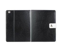 Standaard / Hoesje voor iPad 2, 3 en 4