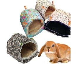Hamster Hangmat
