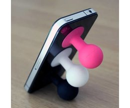 Telefoon Standaard Mini Octopus