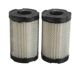 Airfilters voor Motor