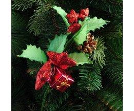 Kerstversiering voor in de Kerstboom