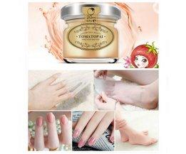 Tomatopai Verzorgende Wax Voor Handen En Voeten