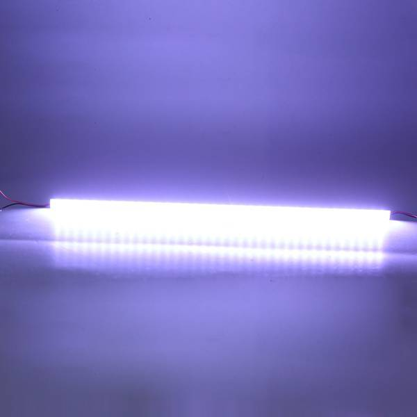 https://static.webshopapp.com/shops/137680/files/064008512/led-aquarium-verlichting.jpg