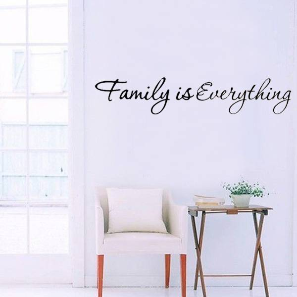 https://static.webshopapp.com/shops/137680/files/064043786/muurteksten-woonkamer-family-is-everything.jpg