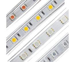 LED Slang Waterdicht 5 Meter