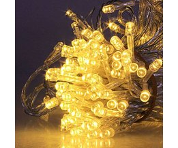 LED Sfeerverlichting van 30 meter met 300 Lampjes