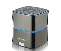 Speaker met Bluetooth