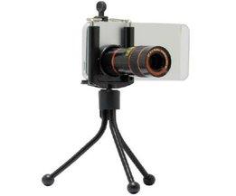 Telescoop Lens voor Smartphone