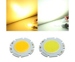 280LM chip voor ledlamp