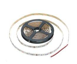 LED Strip Groeilamp 12V