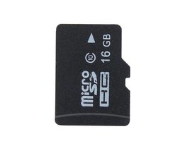 Geheugenkaart 16GB Mobiele Telefoon