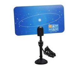 Digitale Antenne HD