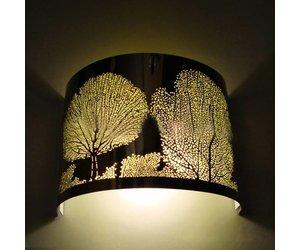 Vintage Slaapkamer Lampen : Slaapkamer lamp online kopen i myxlshop