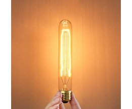 Vintage Lampen Edison