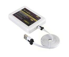 LED Controller Wifi