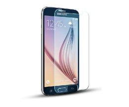 Samsung Galaxy S6 Screen Protector Glas