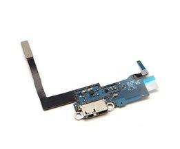 Dock Connector voor Samsung Note 3