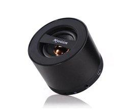 Draadloze Speakers Met Bluetooth