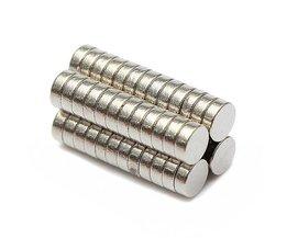 Neodymium N52 Magneten