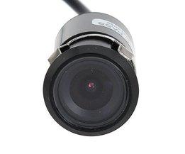 HD Achteruitrijcamera Auto Waterdichte