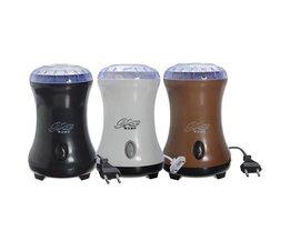 Mini Elektrische Koffiemolen