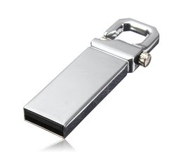 USB-Sleutelhanger 32GB
