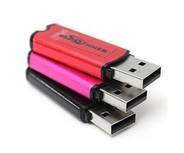 Bestrunner USB-stick 32GB