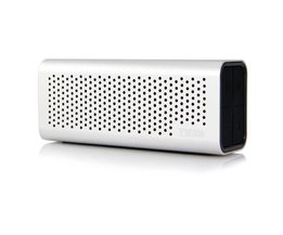 YM308 Bluetooth Speaker
