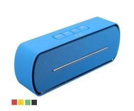 Bluetooth Speakers Kopen
