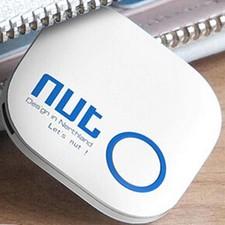 Nut 2 Bluetooth Tracker