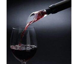 Decanteerder Voor Wijn