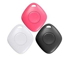 Bluetooth Locator