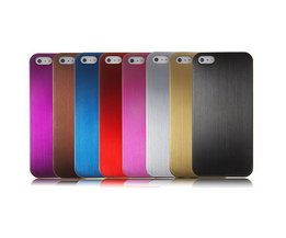 IPhone 5 Slim Case
