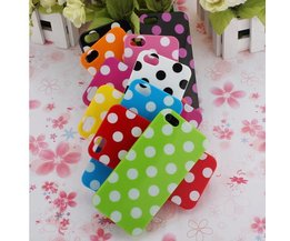Softcase iPhone 5