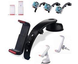 Carkit voor Mobiele Telefoon