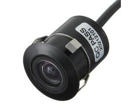 Camera Voor In De Auto