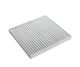 Airco Filter Voor Toyota Tacoma